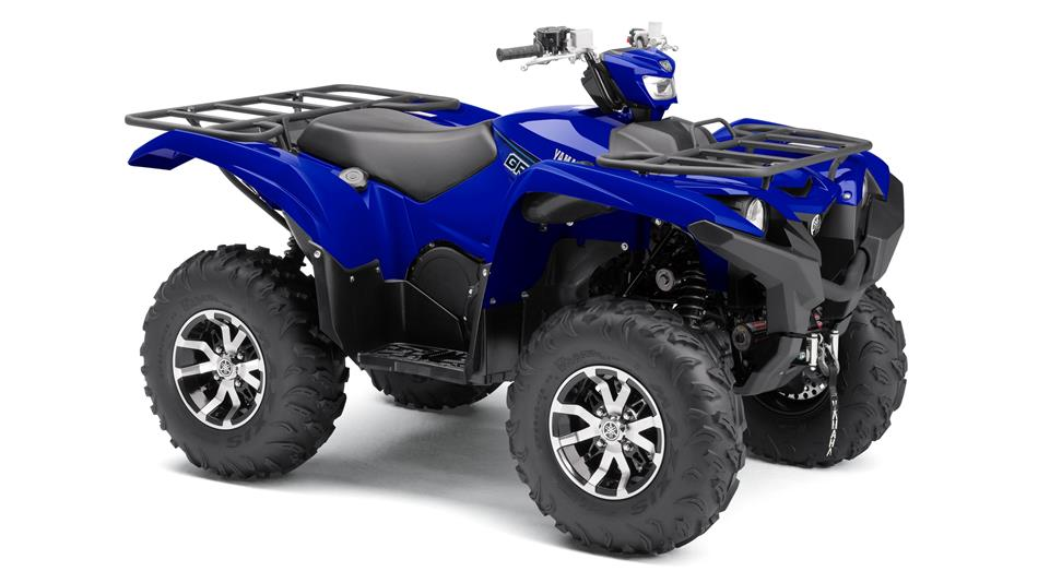 2018-Yamaha-Grizzly-700-EPS-WTHC-SE-EU-Racing-Blue-Studio-001
