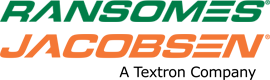 ransomes_jacobsen