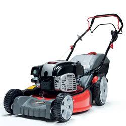 Snapper SPX100 42″ Side Discharge Ride-on Mower – ABA Groundcare LLP