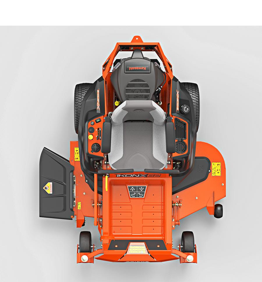 ikon-x-52-kaw-top